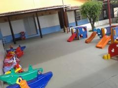 Parque do Maternal